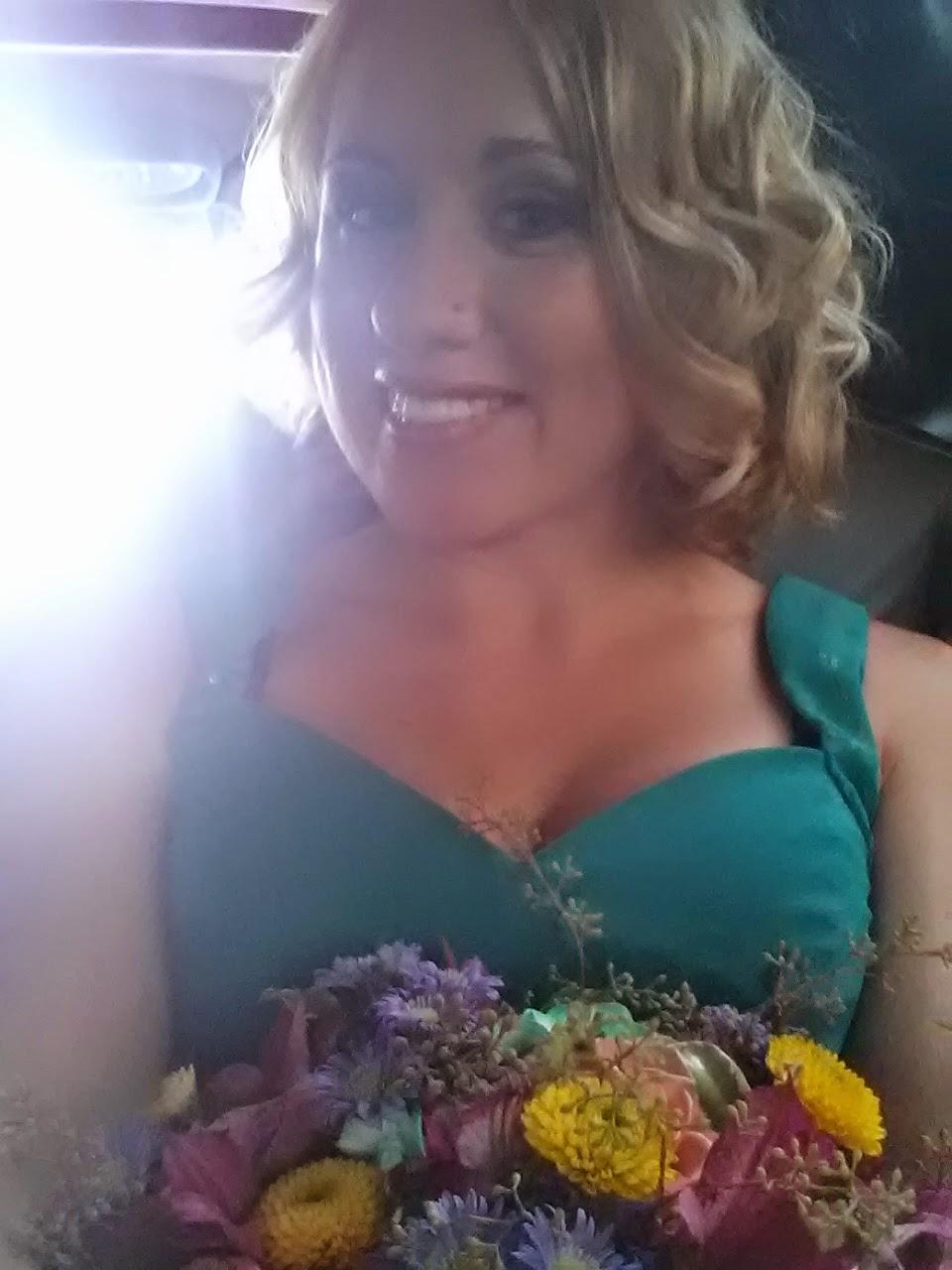 wedding-2014