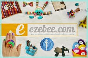 "♥ Mi Tienda Online de ""ezebee"""