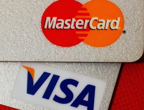 inilah cara mudah menyelesaikan kartu kredit bermasalah