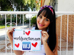 Do You Know Worldjunction?