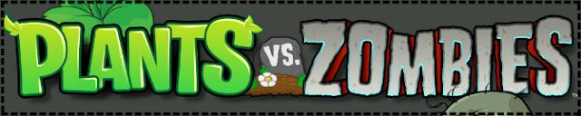 http://3.bp.blogspot.com/-7YAFW1S4fR0/UppwctjGrXI/AAAAAAAATsk/iMMUuis2-aI/s1600/Banner+Plants+vs+Zombies.png