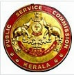 Assistant Professor Required in Kerala Public Service Commission (Kerala PSC), January 2015