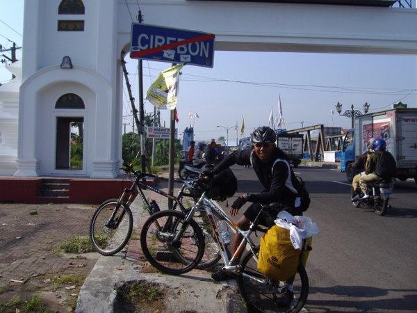 kabupaten brebes adalah salah satu kabupaten di provinsi jawa tengah