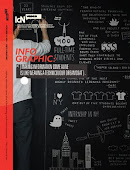 IdN Video v18n4: Infographics