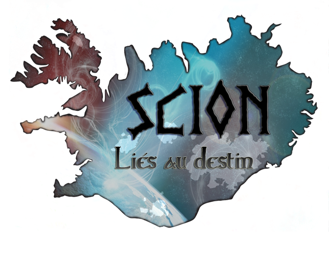 Scion; liés au destin