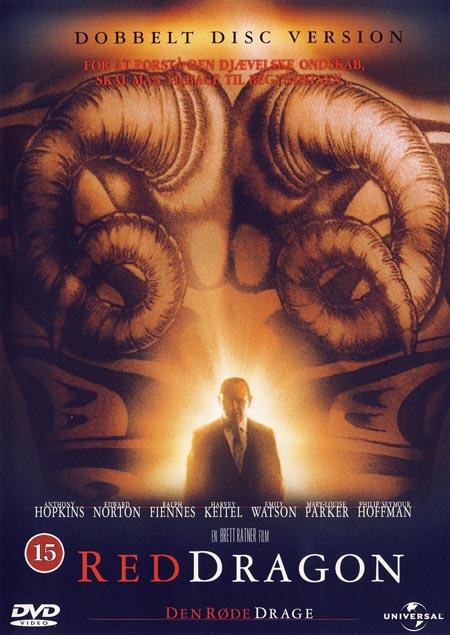 http://3.bp.blogspot.com/-7YG5qZdfS8s/T4hjLRJ4UOI/AAAAAAAAamc/ocUBPR5TT88/s1600/El+Dragon+Rojo+(Red+Dragon)+(Brett+Ratner,+EEUU,+2002)-poster003.jpg