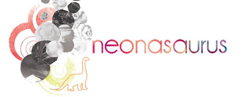 Neonasaurus