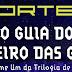 {TePremiando} Resultado da Promoção! Guia do Mochileiro Das Galáxias + 10 Marcadores!