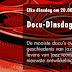 Djazz.tv voortaan bij Solcon