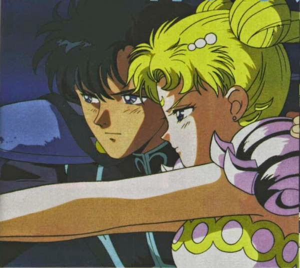 sailor moon and tuxedo mask age difference in relationship