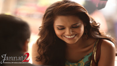Jannat 2 Fresh HQ Wallpapers | Starring Esha Gupta