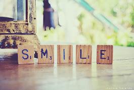 Sonríe =)