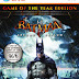 Batman Arkham Asylum Goty Edition Repack 2.8GB