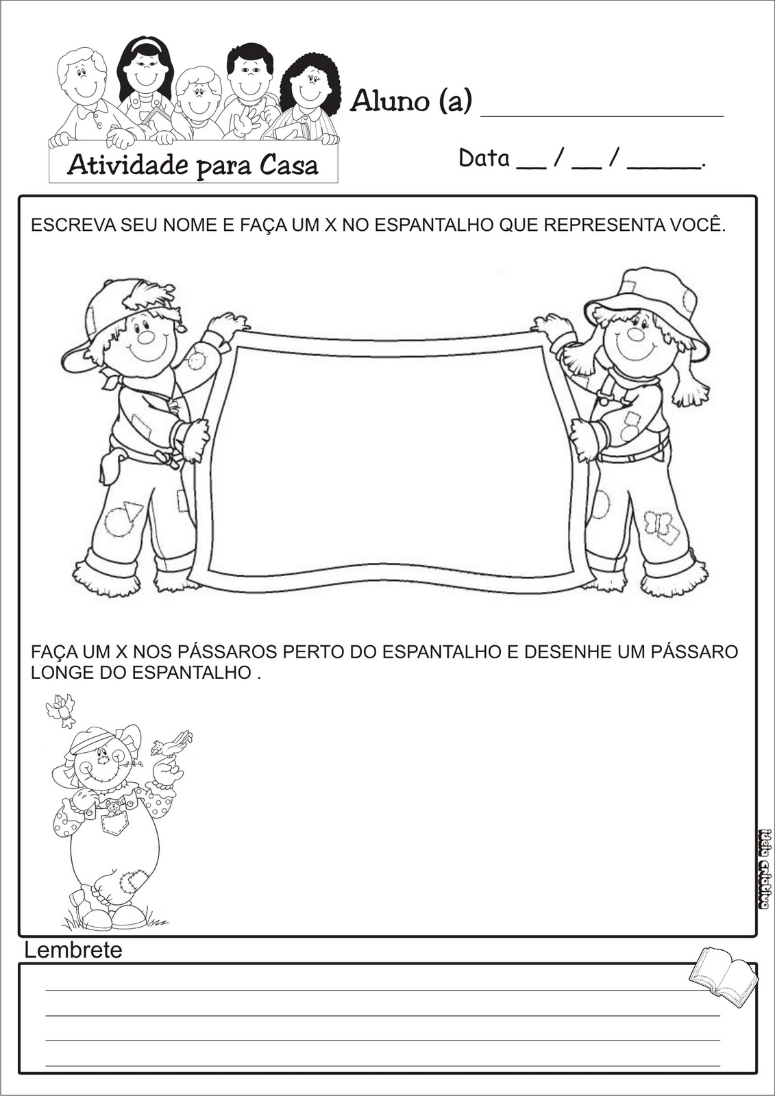 Animais do sexo 1984 dir francisco cavalcanti - 1 part 4