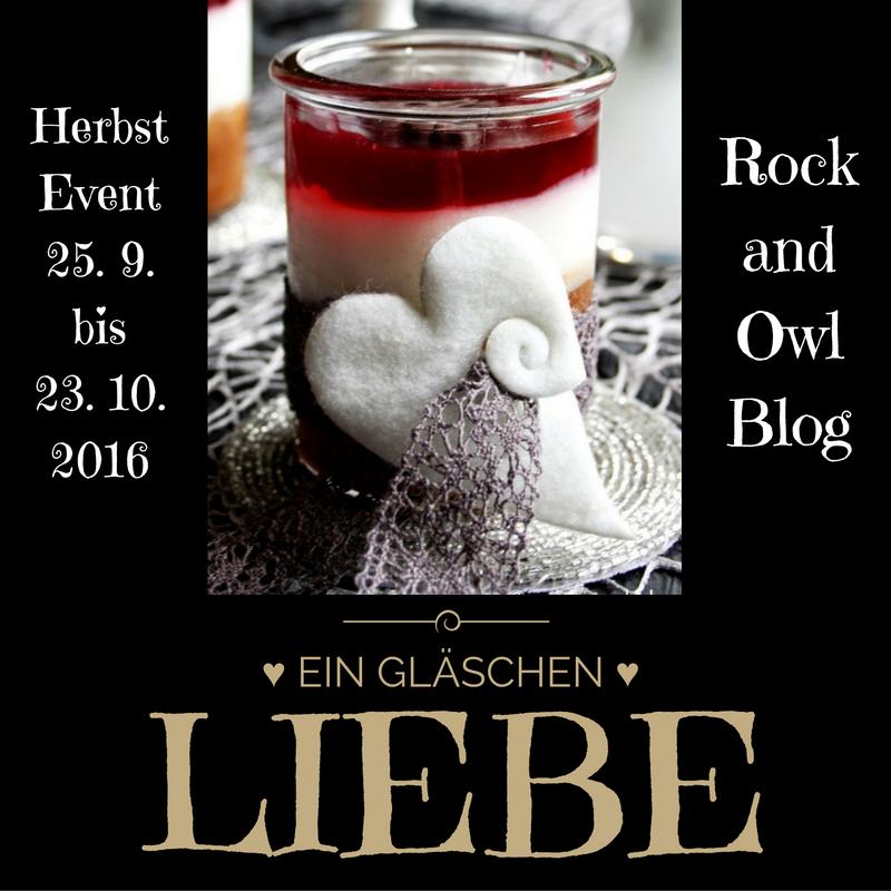 Blog-Event