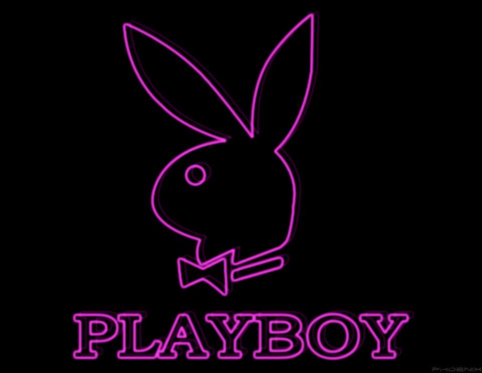 картинки playboy