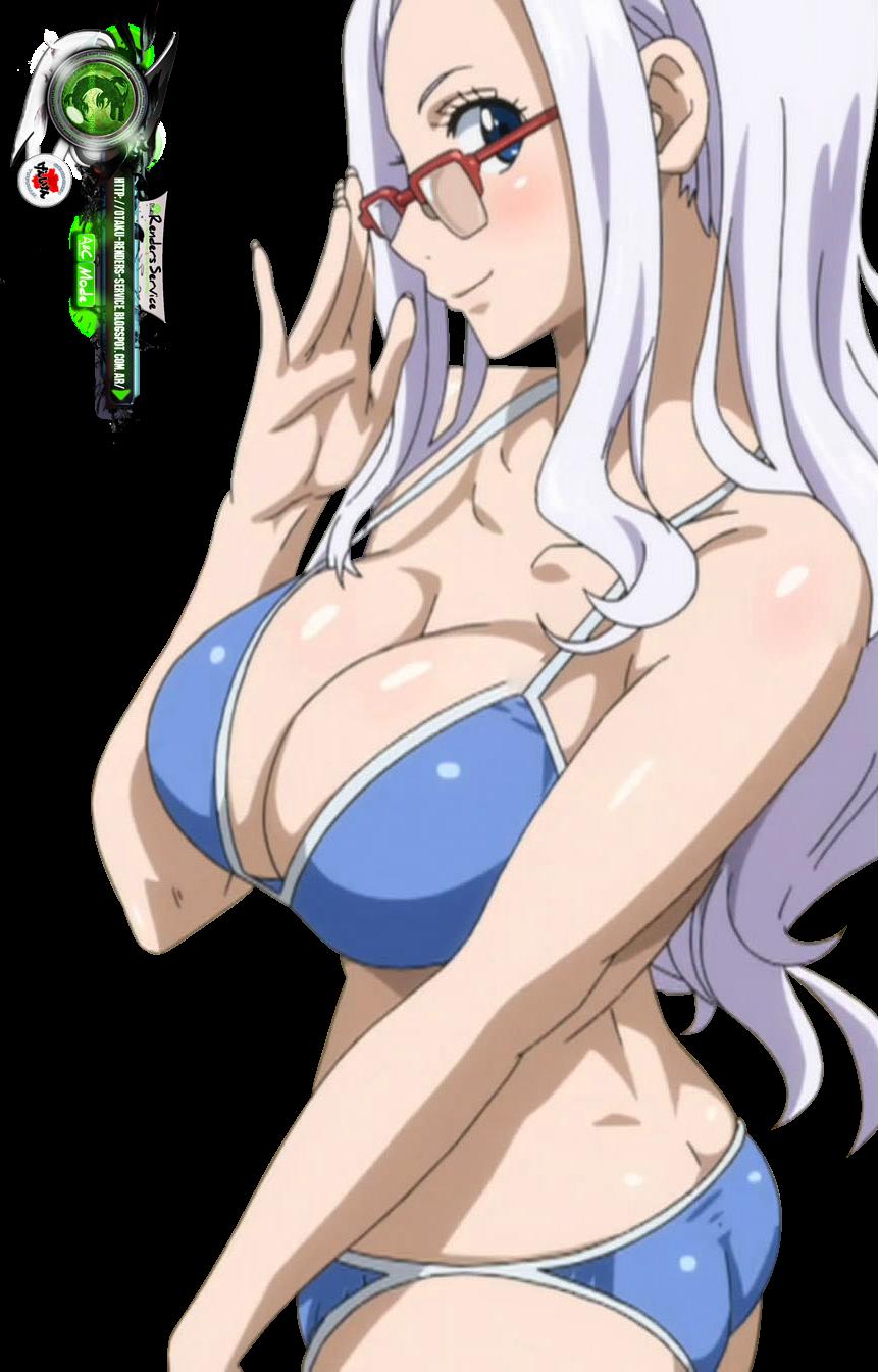Fairy hentai vid nude porn star