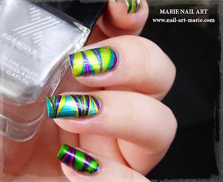 http://www.nail-art-marie.com/2015/08/nail-art-water-marble-avec-le-kit.html