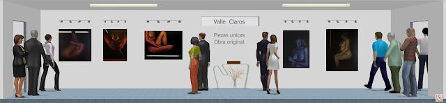 "<img src=""http://3.bp.blogspot.com/-7YMC5YQW6Yg/UouA0bDqjYI/AAAAAAAAP7s/nnjaBE7Hn7Y/s1600/Sala+de+Exposici%C3%B3n+virtual+de+Valle+Clar%C3%B3s+Lloret.png"" alt="" Sala de exposición virtual de la pintora Valle Clarós Lloret""/>"