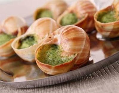 7 Makanan Mahal di Dunia Yang Dulunya di Remehkan