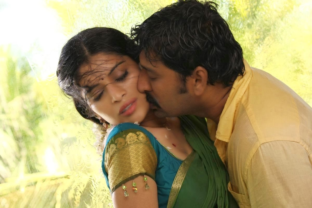 Aal movie stills