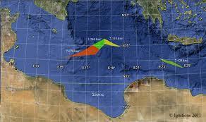 Ελληνική ΑΟΖ - Νίκος Λυγερός - Το στρατηγικό και στρατιωτικό παράδειγμα της Μάλτας