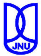 JNU Jawaharlal Nehru University Recruitment Notice for Non-Faculty Posts Delhi March-2014