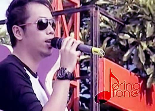 Chord dan Lirik Lagu Kau Harus Bahagia - Sammy Simorangkir