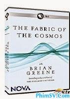 Bước Nhảy Lượng Tử 2 - The Fabric Of The Cosmos: Quantum Leap