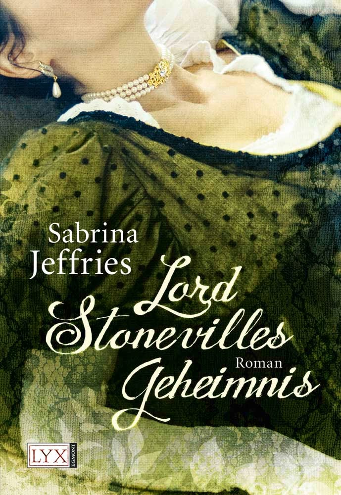 http://the-reading-eye.blogspot.de/2014/09/rezension-zu-lord-stonevilles-geheimnis.html