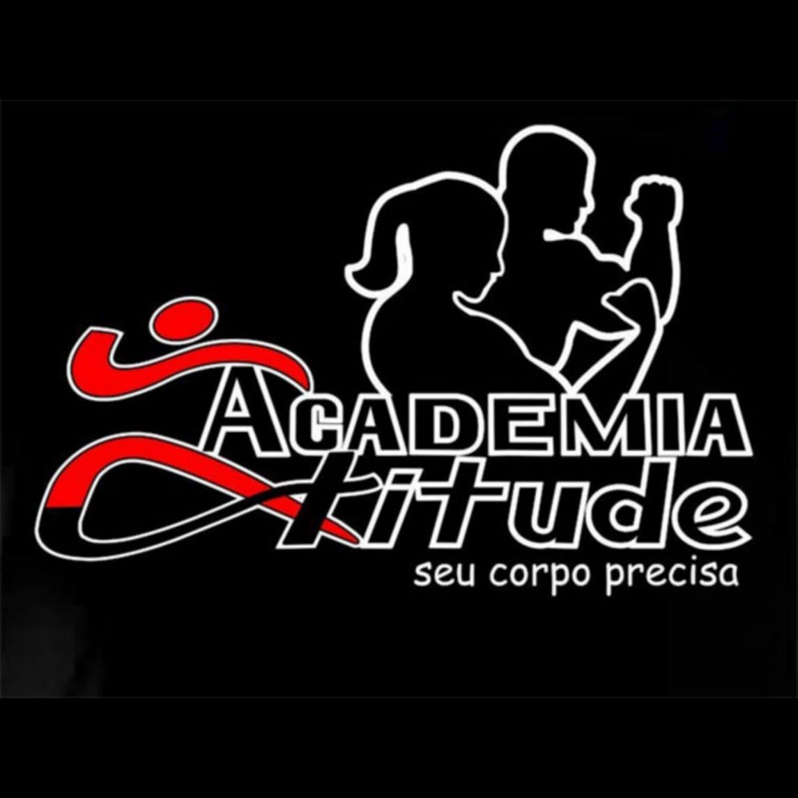 Portal Brasileira