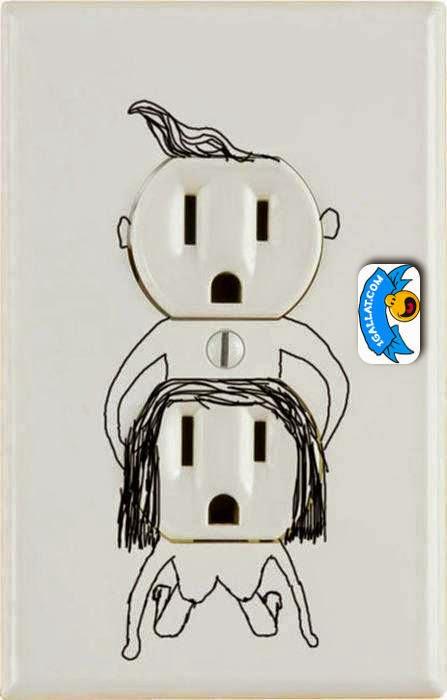 seks elektrik ne 1gallat.com