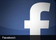 PayPal, como todo el mundo sabe, es una conocida plataforma online que permite hacer envíos de dinero entre sus usuarios, servicio que obviamente es utilizado para realizar pagos. Dentro de poco PayPal podría comenzar a tener nueva competencia, y Facebook sería la compañía que se encargue de dársela. El nuevo servicio que está probando Facebook en realidad tuvo que haber sido lanzada hace ya un buen tiempo atrás, dada la gran cantidad de usuarios que posee la red social. En otras palabras, la compañía de Zuckerberg se encuentra haciendo pruebas con un sistema de pagos/envío de dinero que sería lanzado