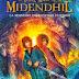 """Da oggi in libreria: """"La missione dell'ultimo custode. Le terre magiche di Midendhil"""" di Davide Mazzoli"""