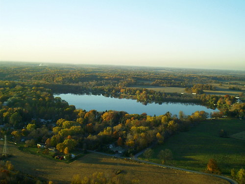 rolling prairie guys Timber ridge an adventure rv resort offers adventurous rv rental and living options that are fun for the whole family in rolling prairie in to contact us, call (219) 575-6092.