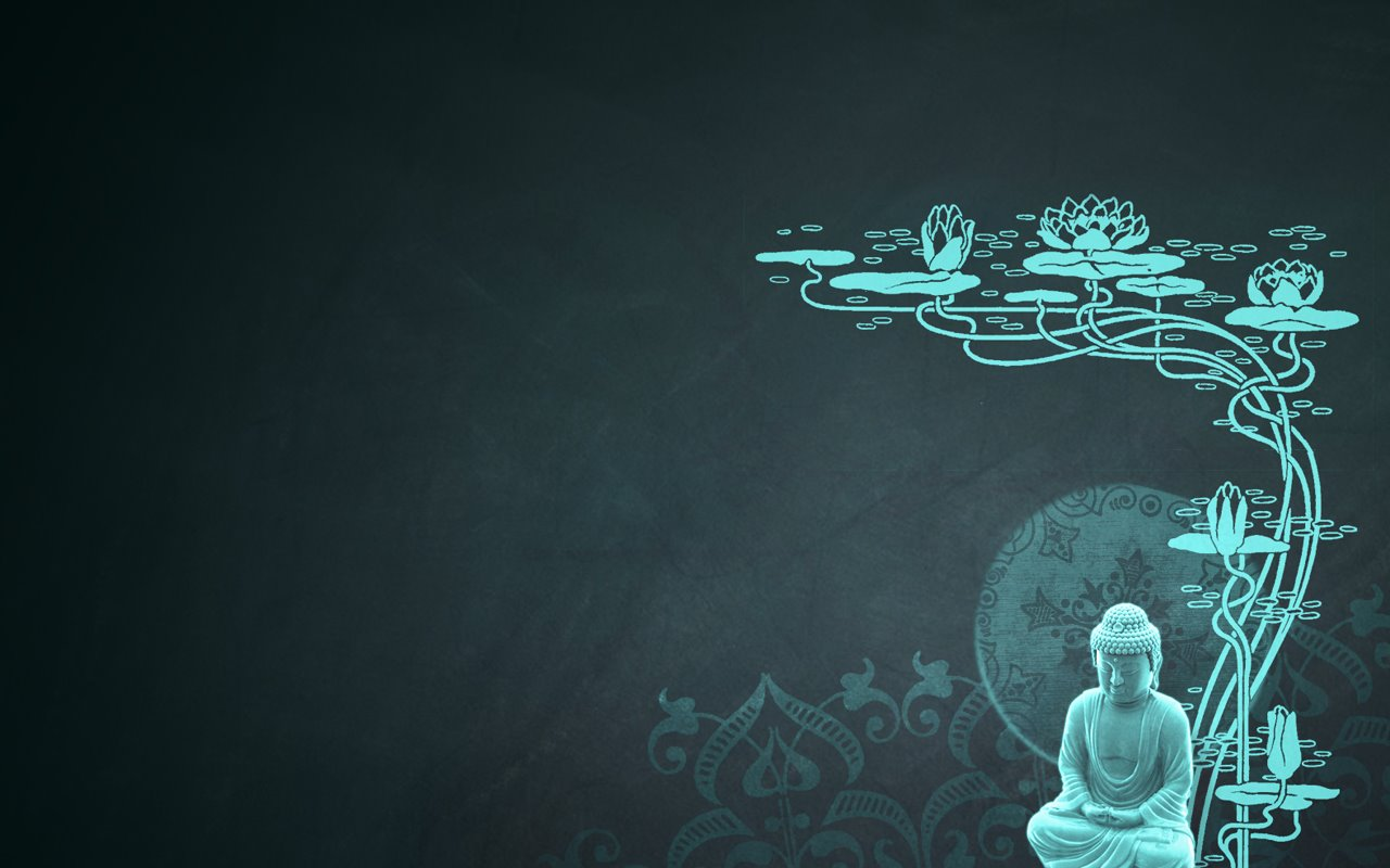 Only wallpapers amazing gallery - Meditation art wallpaper ...