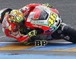 Valentino_Rossi_MotoGP_Prancis
