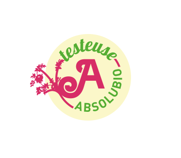 Testeuse Absolubio 2015-2016