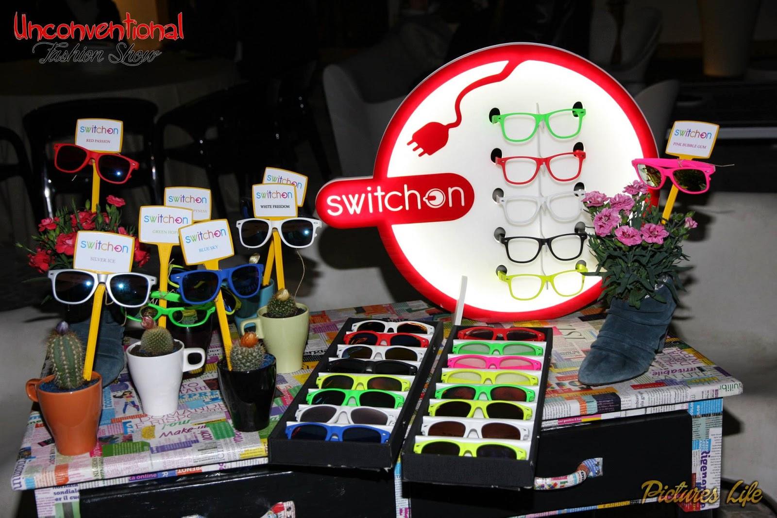switch_on, occhiali, sunglasses, color