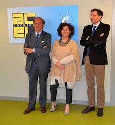 Acel Service, il partner per l&#39;energia della provincia di Lecco