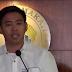 Junjun Binay Vacates City Mayor Post. For…