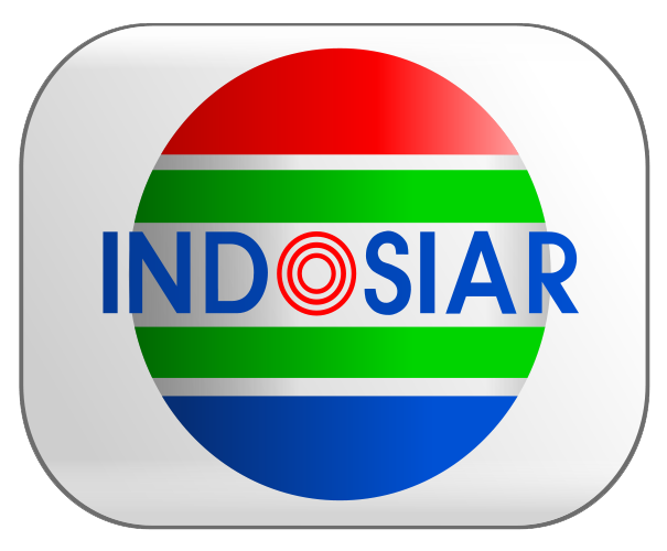 Image Result For Streaming Indosiar