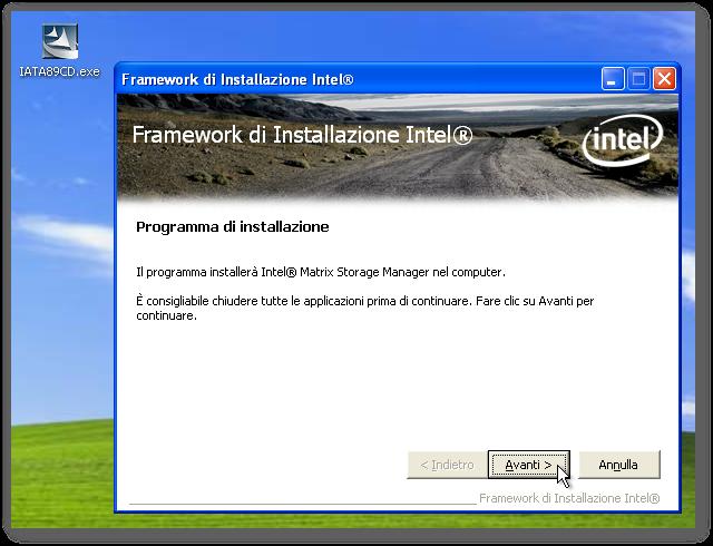 Windows Xp Sound Card Software - Free Download