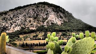 Балеарские острова, элитная недвижимость, Испания