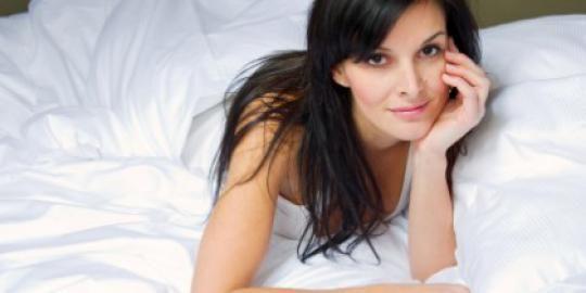 5 Pujian Yang Disukai Wanita [ www.BlogApaAja.com ]