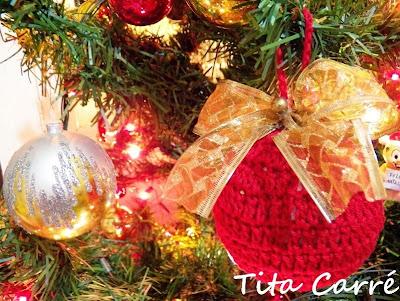Te desejo um Feliz Natal!!!