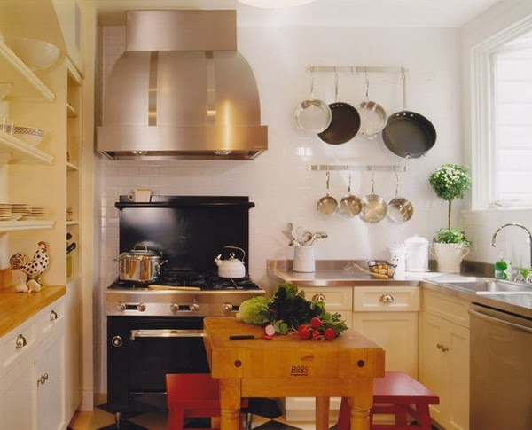 Kitchen Furniture plus Extras Critical Recommendations | Home Improvement