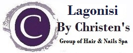 Lagonisi by christen's Hair and Nail Spa