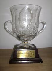 Taça Campeão Estadual JUVENTUS AC