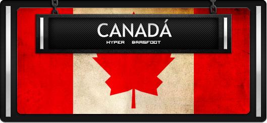 baixar patch Canadá para brasfoot 2015, download patch Canadense para bf15, patch Canadá 22 times, patch europeu grátis sem vírus